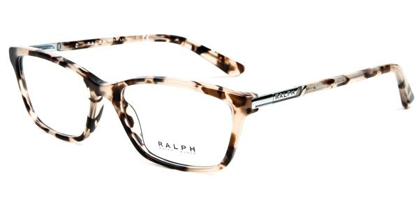 The Ralph by Ralph Lauren RA7044 fd4cb41c2f