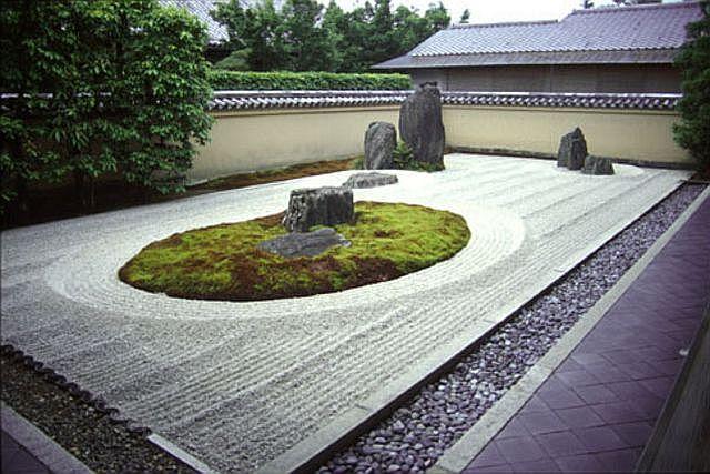 giardino zen immagini - Cerca con Google