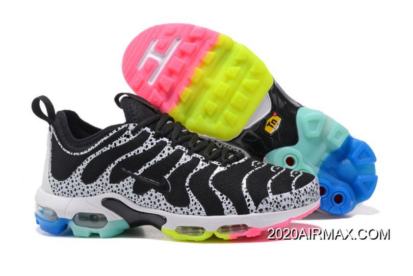 1c660ca438 ... Nike Air Max Plus TN Ultra Sneaker and preferabl.  828099450213725886__847239817338192829.  828099450213725886__847239817338192829