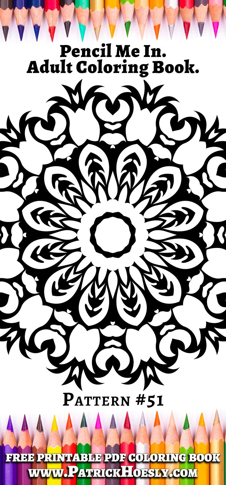 Pin On Patterns Mandalas