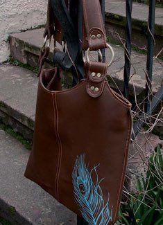 4f0b3ee14 Twilight Bella Swan leather bag   bags I covet   Cute outfits, Bella ...