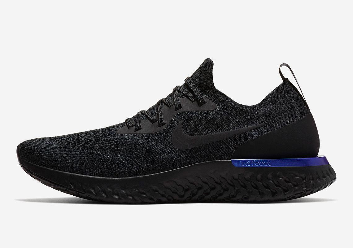 00bc724d9d1 Nike Epic React