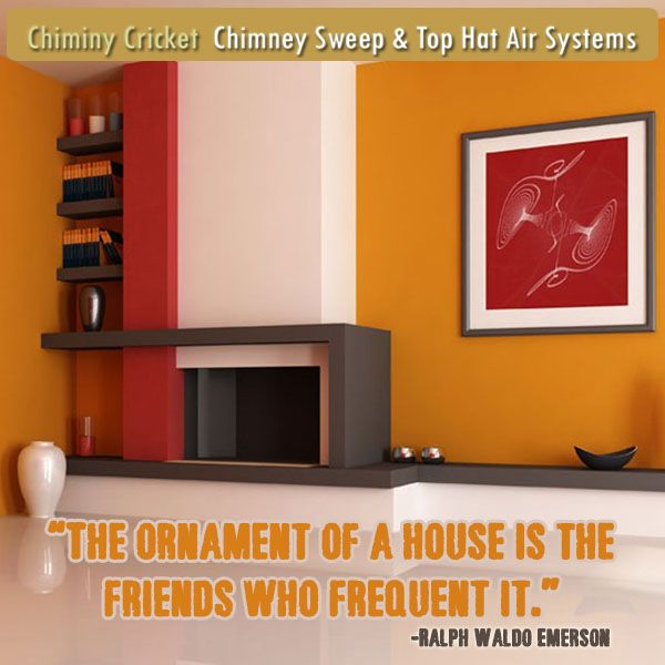Cleaning Living Room Painting chimney sweep top hat air systems fireplace cleaning dryer