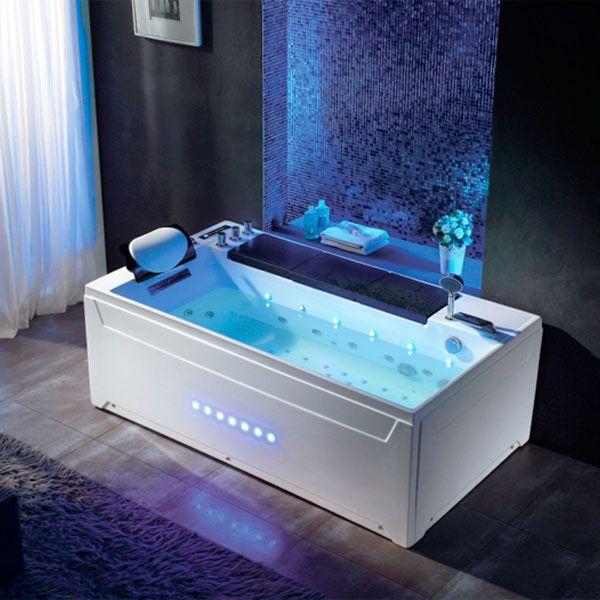 d me de pluie rectangulaire pour douche italienne d me de pluie sddpg2029. Black Bedroom Furniture Sets. Home Design Ideas