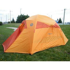 Marmot Halo 6P Tent  sc 1 st  Pinterest & Marmot Halo 6P Tent | Materialism that defeats me | Pinterest