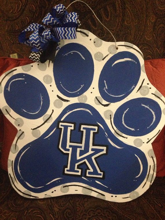 22+ University Of Kentucky Bedroom Decor