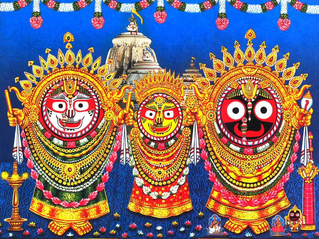 Free download lord jagannath wallpapers krishna in 2019 lord jagannath lord krishna lord - Jagannath wallpaper ...