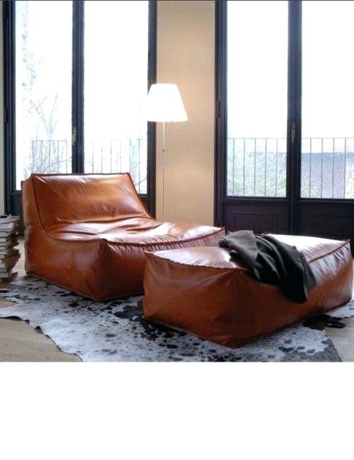 most comfortable living room chair innovative furniture