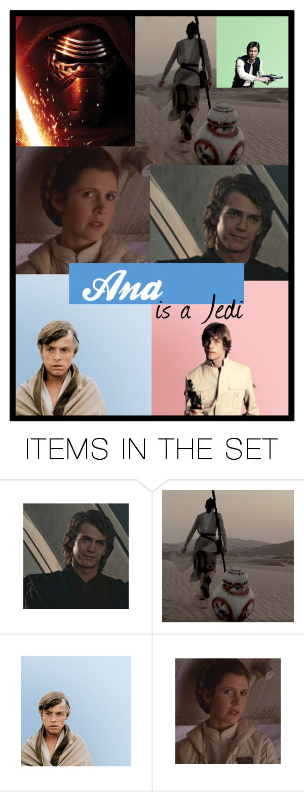 """""""Requested wallpaper"""" by genrac525 ❤ liked on Polyvore featuring art"""