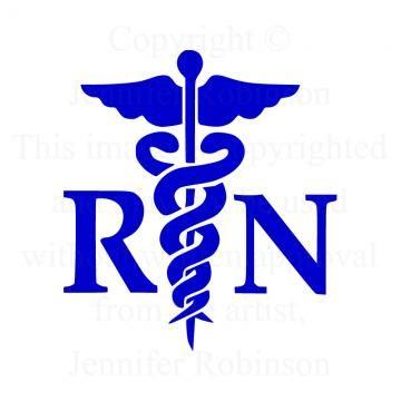nurse symbol free download clip art free clip art on clipart
