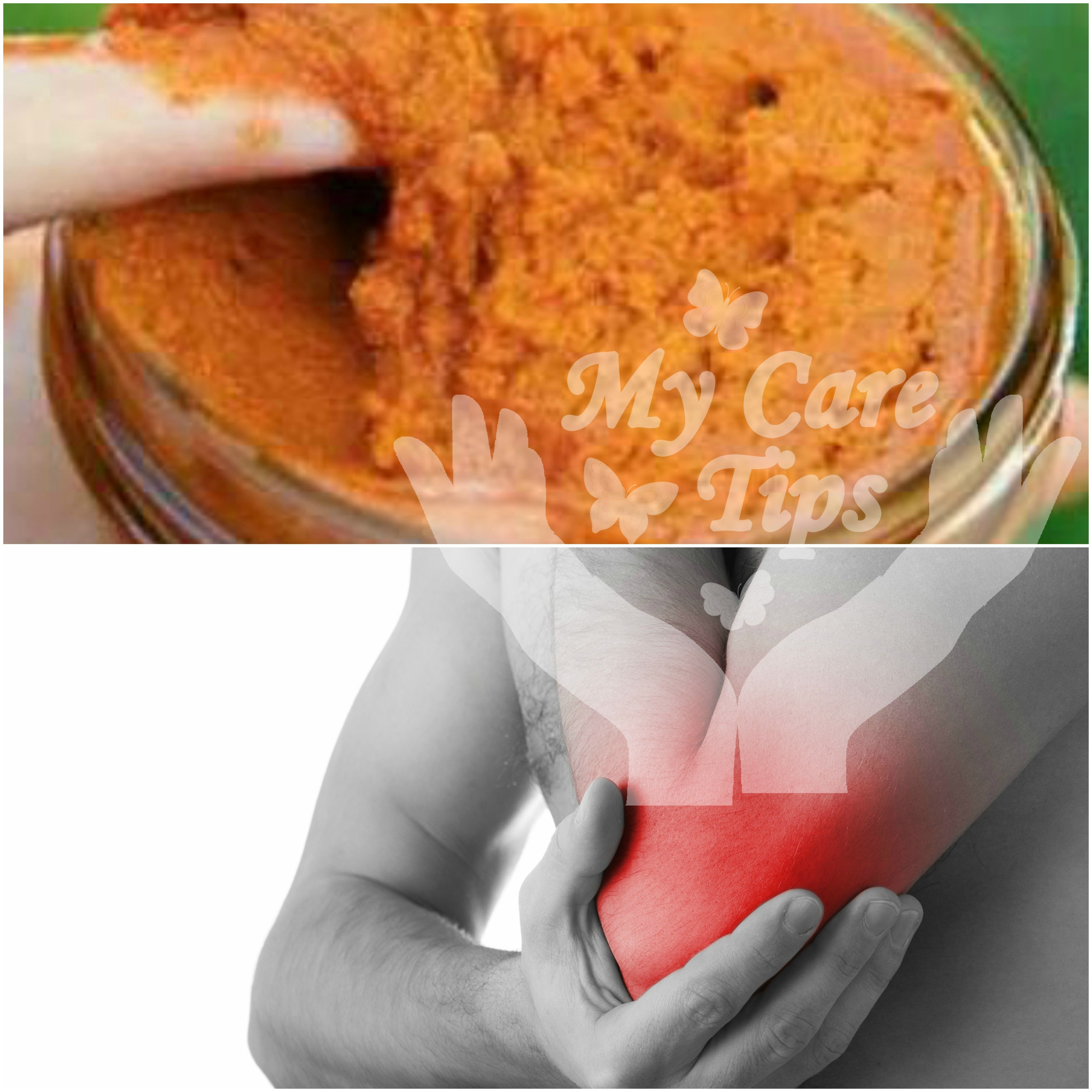 There are thousands of the people around the world who have joint pain, if you are also one of them; then here is joint pain treatment in Urdu.