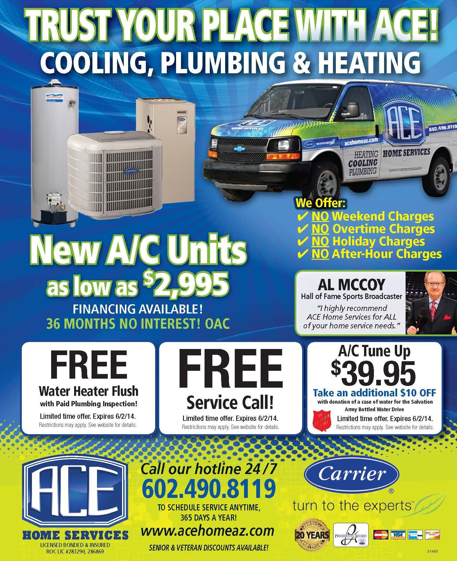 Pin by ACE HomeServices on A/C Air conditioning services