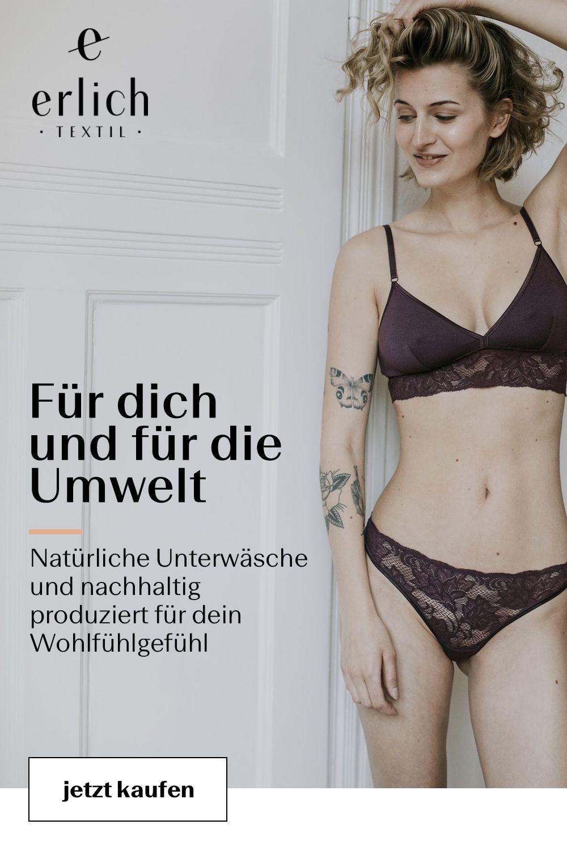 Gebrauchte Frauen Unterwäsche