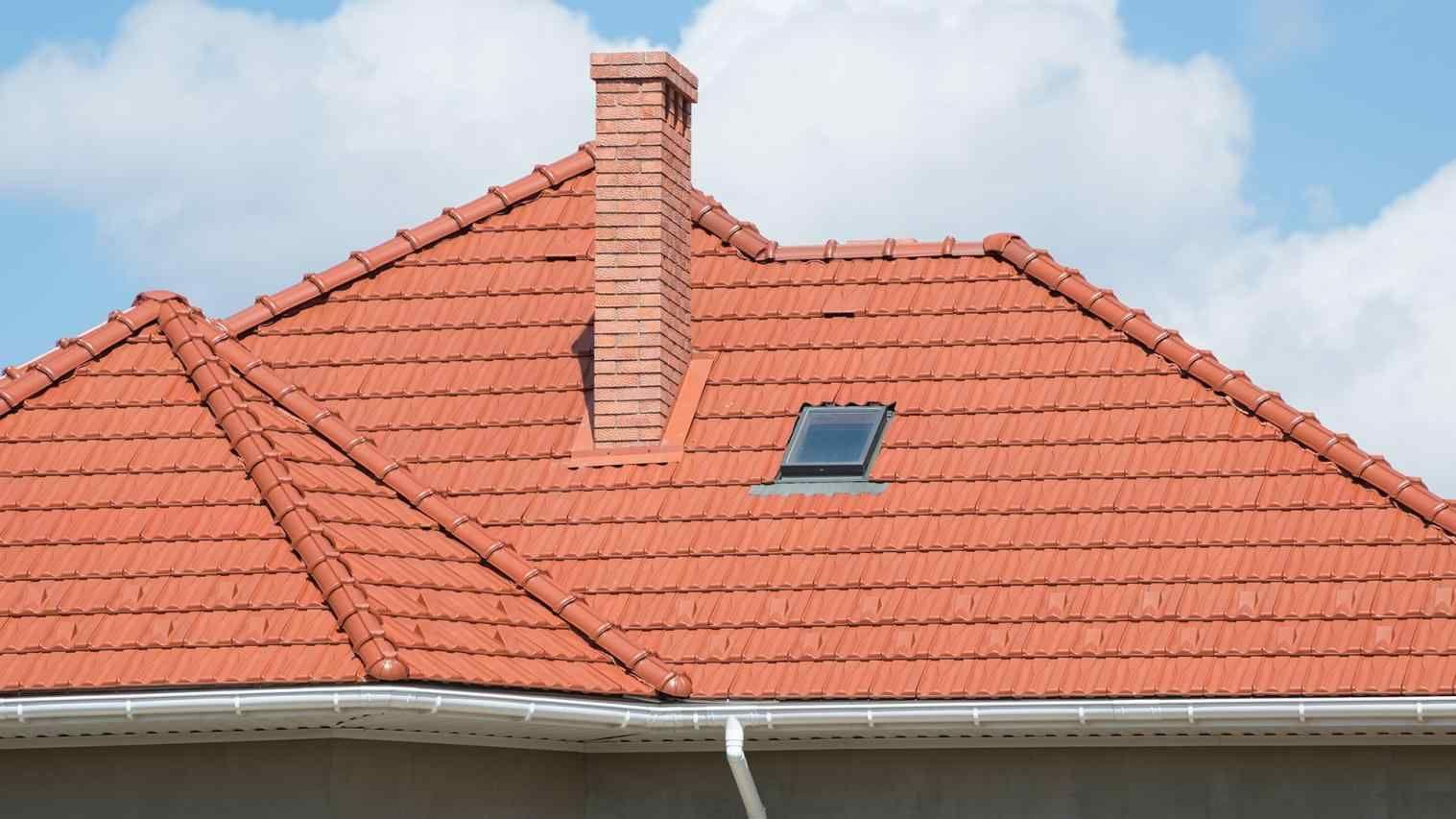 Best Roof Shingles Ratings Roof Shingles Shingling Roof Design 400 x 300