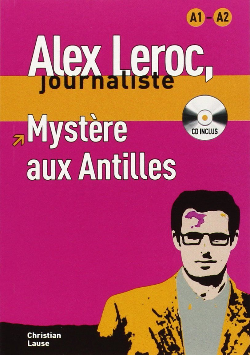 Mystres aux antilles alex leroc journaliste marie c alliandra is mystres aux antilles alex leroc journaliste marie c alliandra is a young singer from martinique she records a best selling single which fandeluxe Images