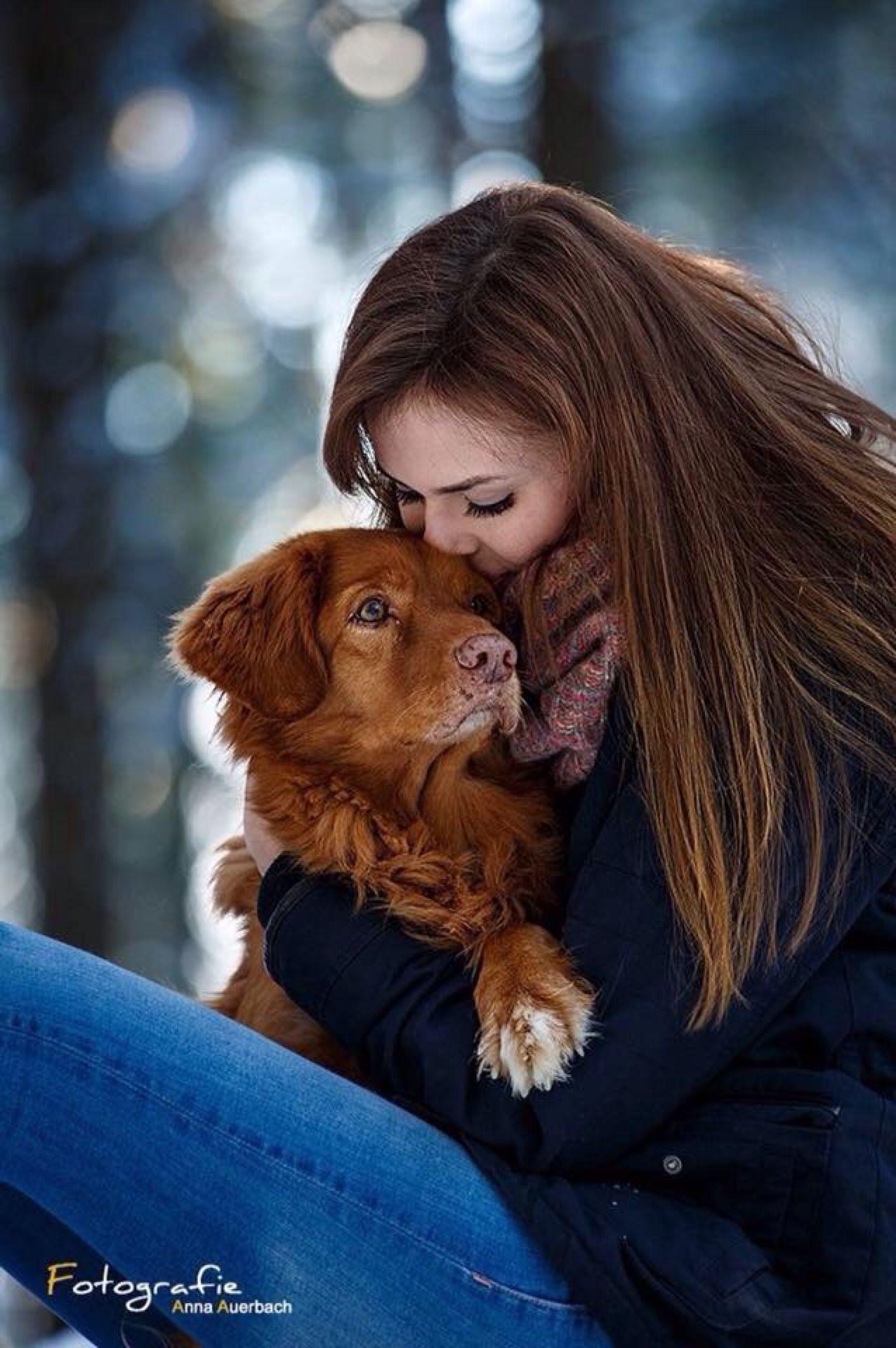 Moment S Hund Tumblr Hunde Fotos Hundefotos