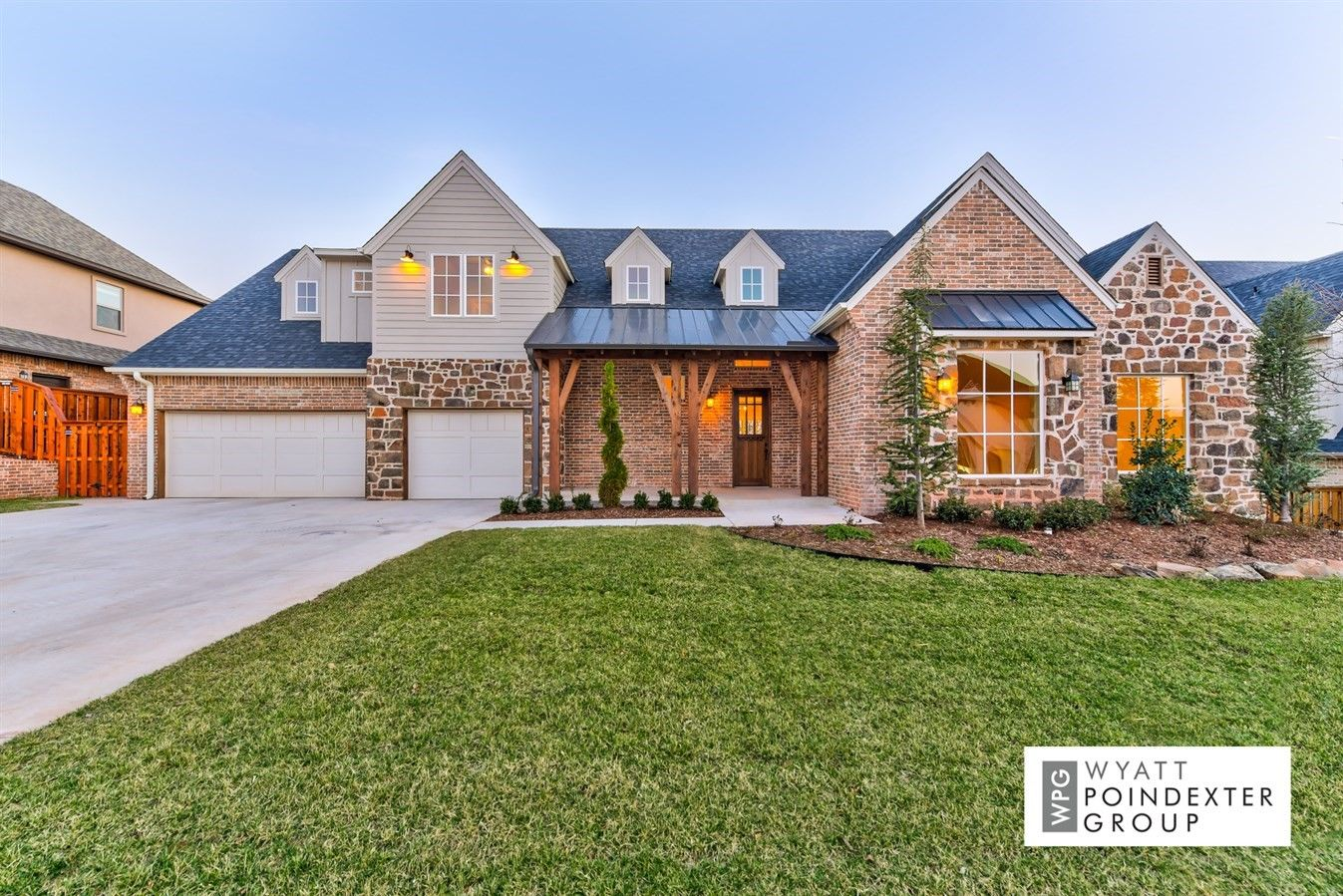 Amazing 580 000 New Listing 2300 Old Creek Rd Edmond Ok Home Interior And Landscaping Analalmasignezvosmurscom