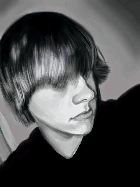 Doodle+(18).jpg (450×600)