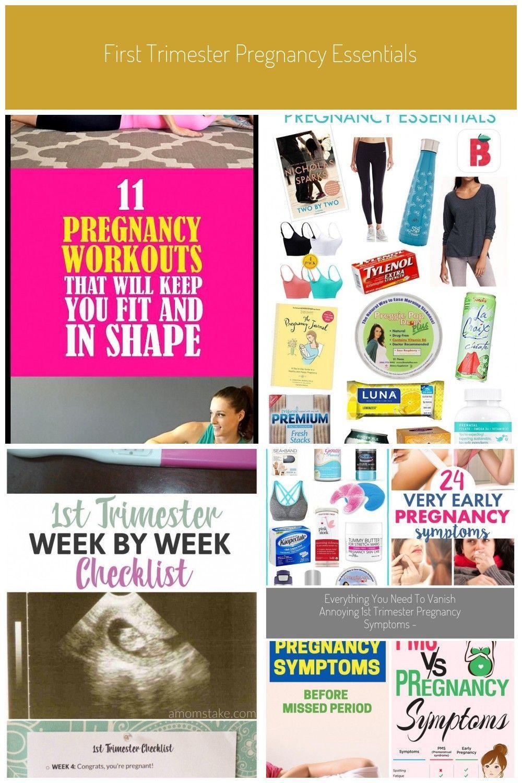 Ich habe diese Schwangerschaftstrainings gefunden, die für das erste  Trimester in 2020 | Pränatales training, Schwangere fitness, Erstes  trimester