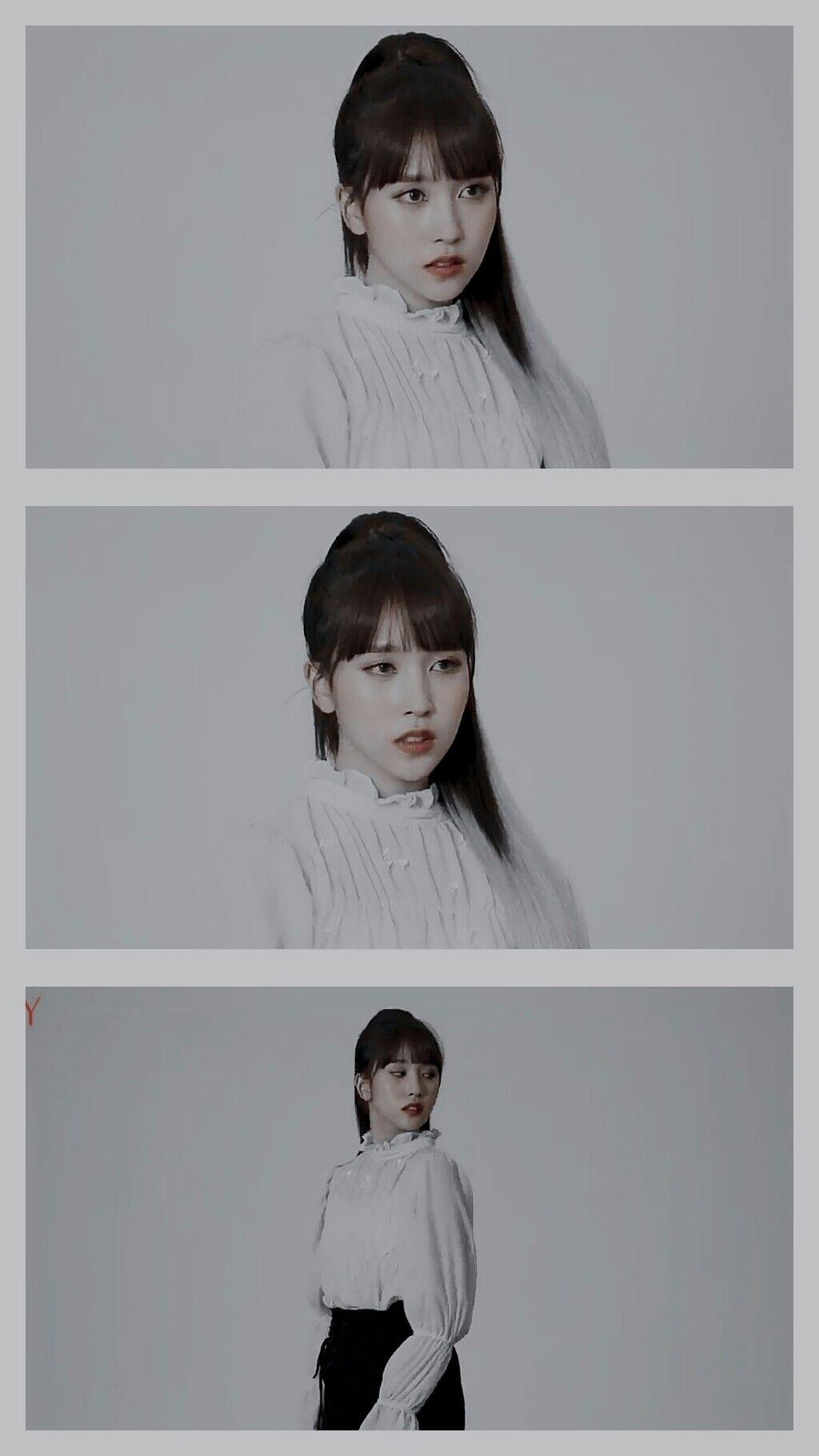 Twice Wallpaper Fancy Mina Kpop Wallpaper Twice Cute Cartoon Wallpapers