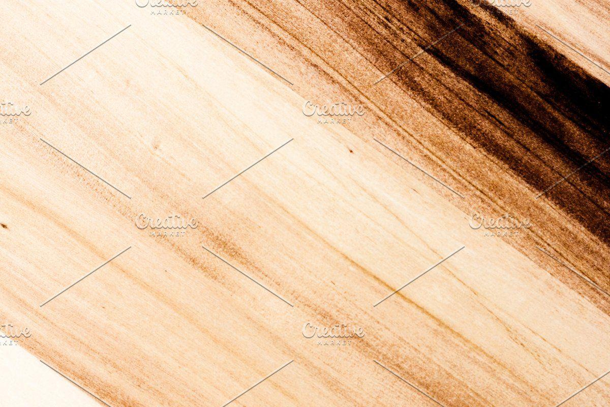 Wooden Plank Textured Background In 2020 Wooden Planks Textured Background Wooden