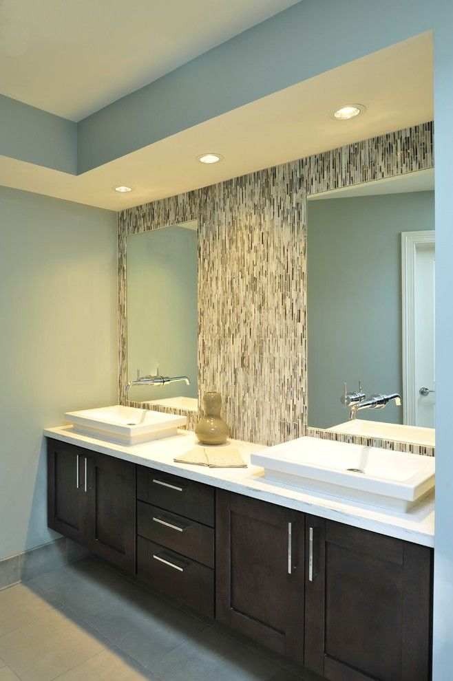 wholesale bathroom vanities farmhouse with double sink white shade rh pinterest com