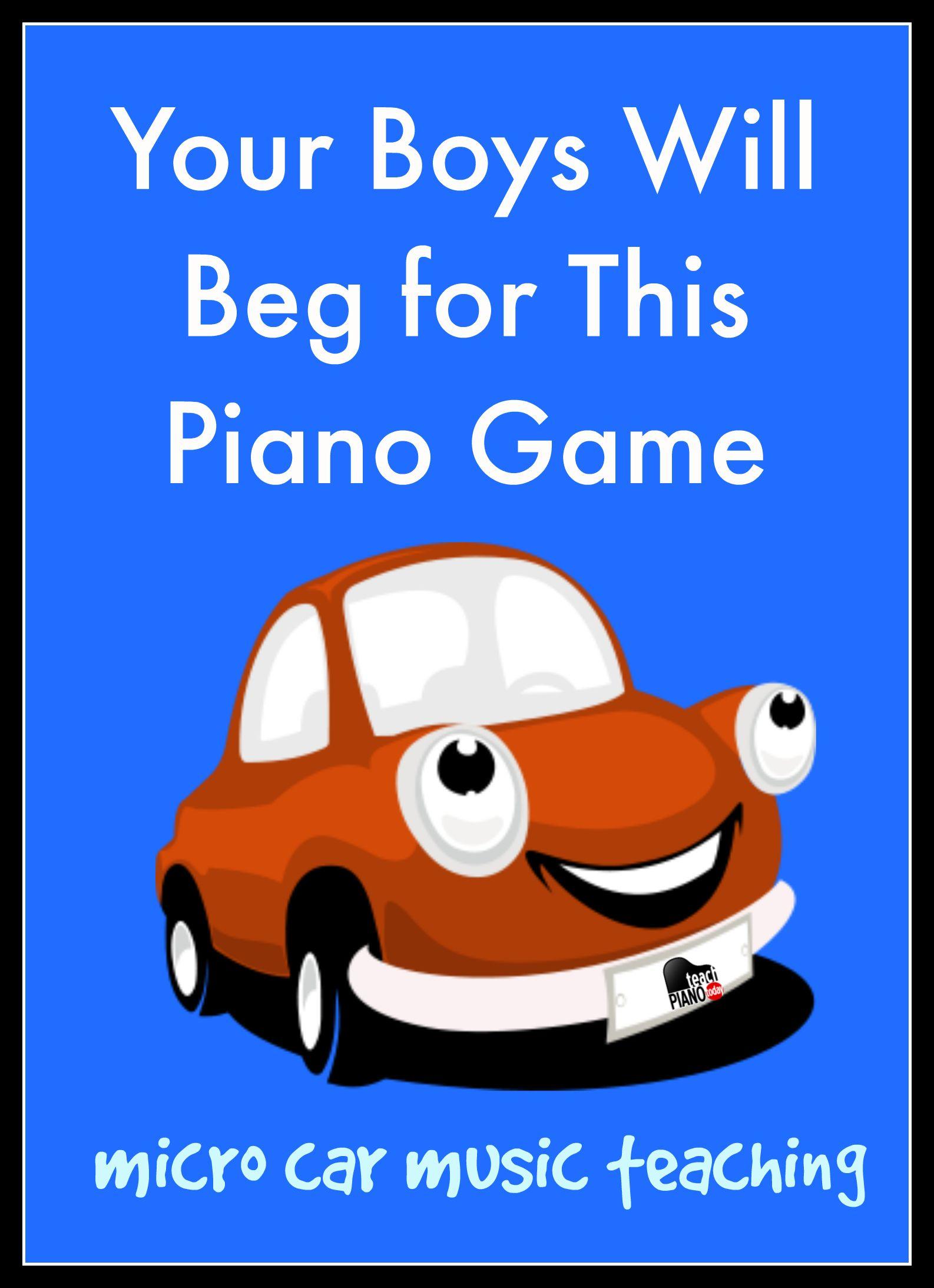 Virtual Piano | The Original Best Piano App Online