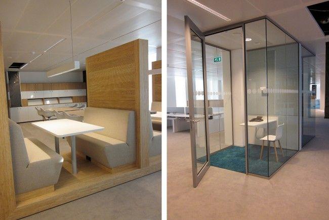 NUON-Vattenfall-Amsterdam-Heyligers-Interieur-123 | Belhokjes ...