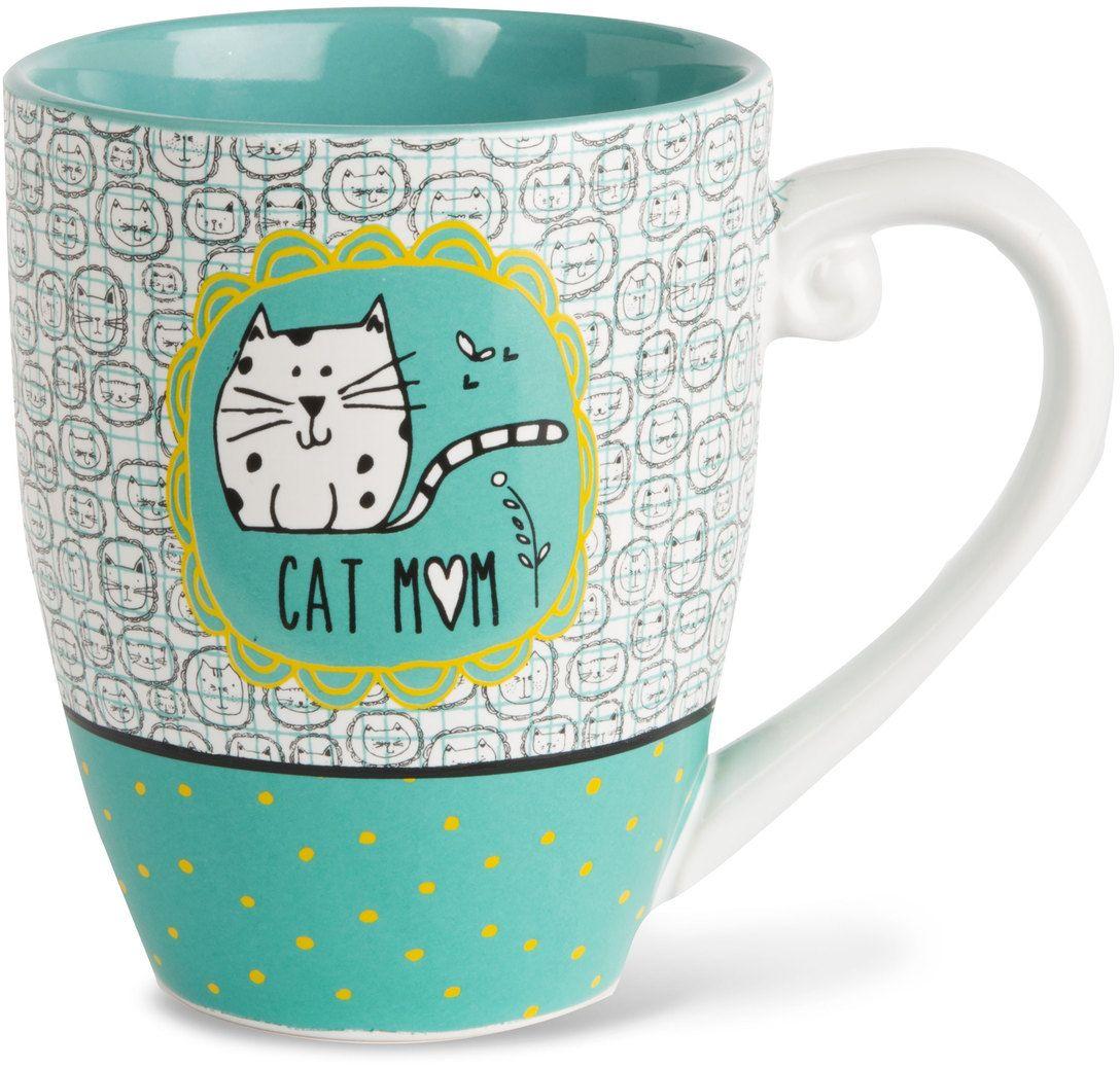 Home Mom mug, Extra large coffee mugs, Mugs