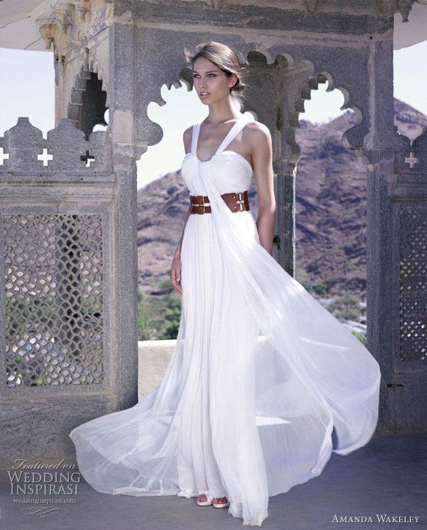 Royal Wedding Dress Watch — Nina\'s Choice for Kate Middleton\'s ...