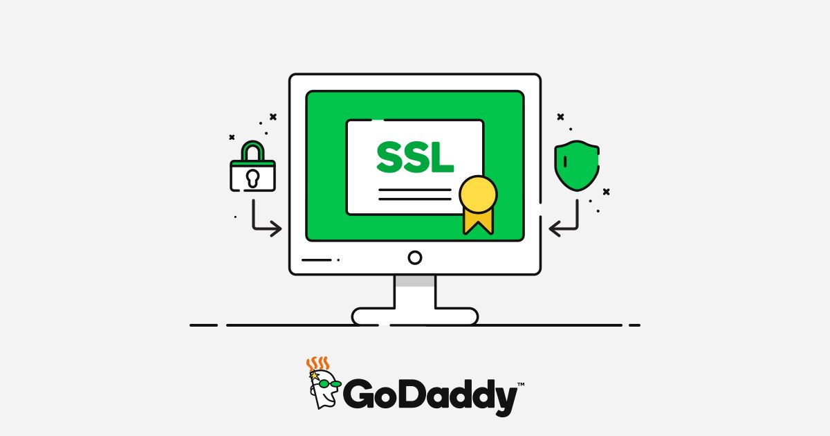 Godaddy Ssl Coupon Get 35 Off On Ssl Certificates Active And