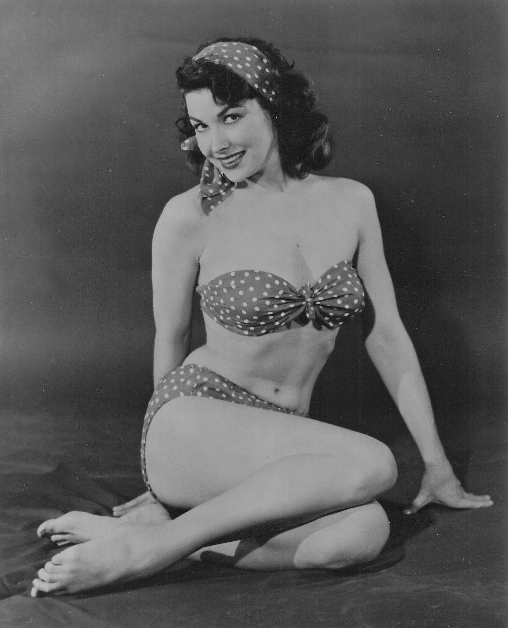 1940s And 1950s Vintage Porn