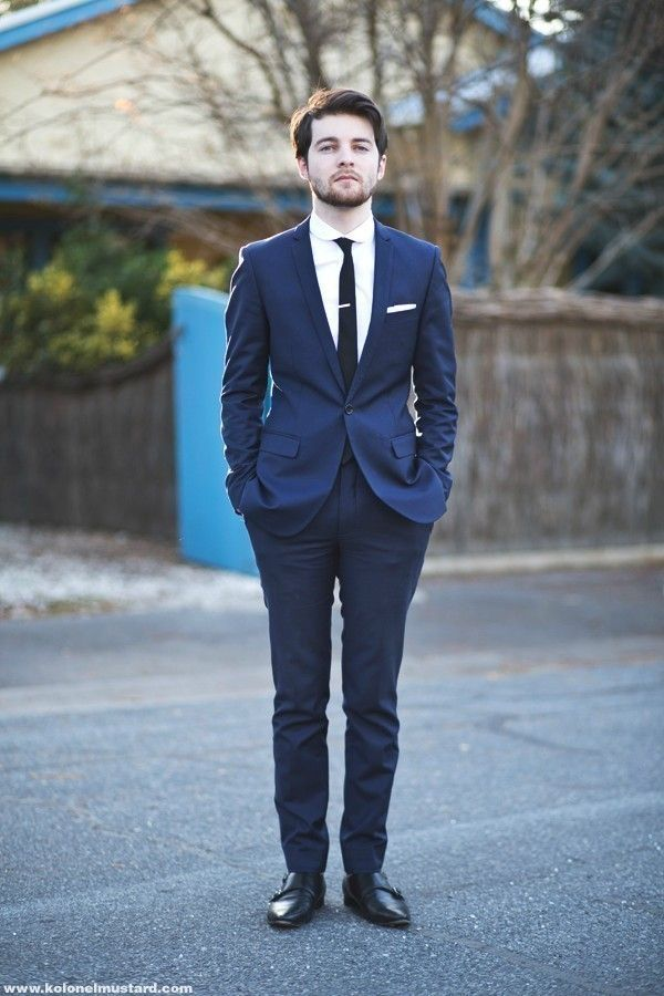 1000  images about Suits on Pinterest | Blazers, Tuxedos and Mens
