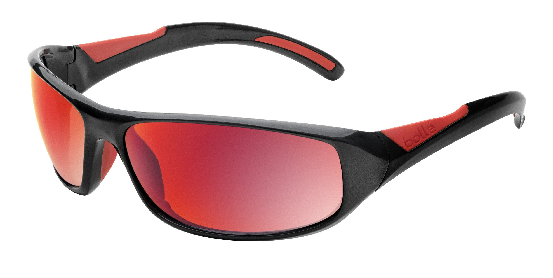 a526a532235 All. Bolle Swift 11636 Sunglasses