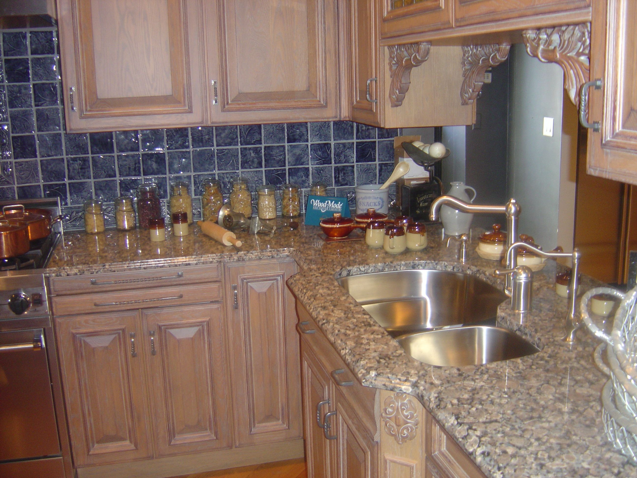 Marble Is Softer Than Many Other Stones Used For Countertops The Owner Must Be Made Aware T Quartz Kitchen Countertops Outdoor Kitchen Countertops Countertops
