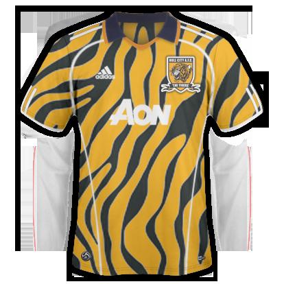 Camisetas Por Martin Alejandro Soccer Shirts Football Outfits Football Uniforms