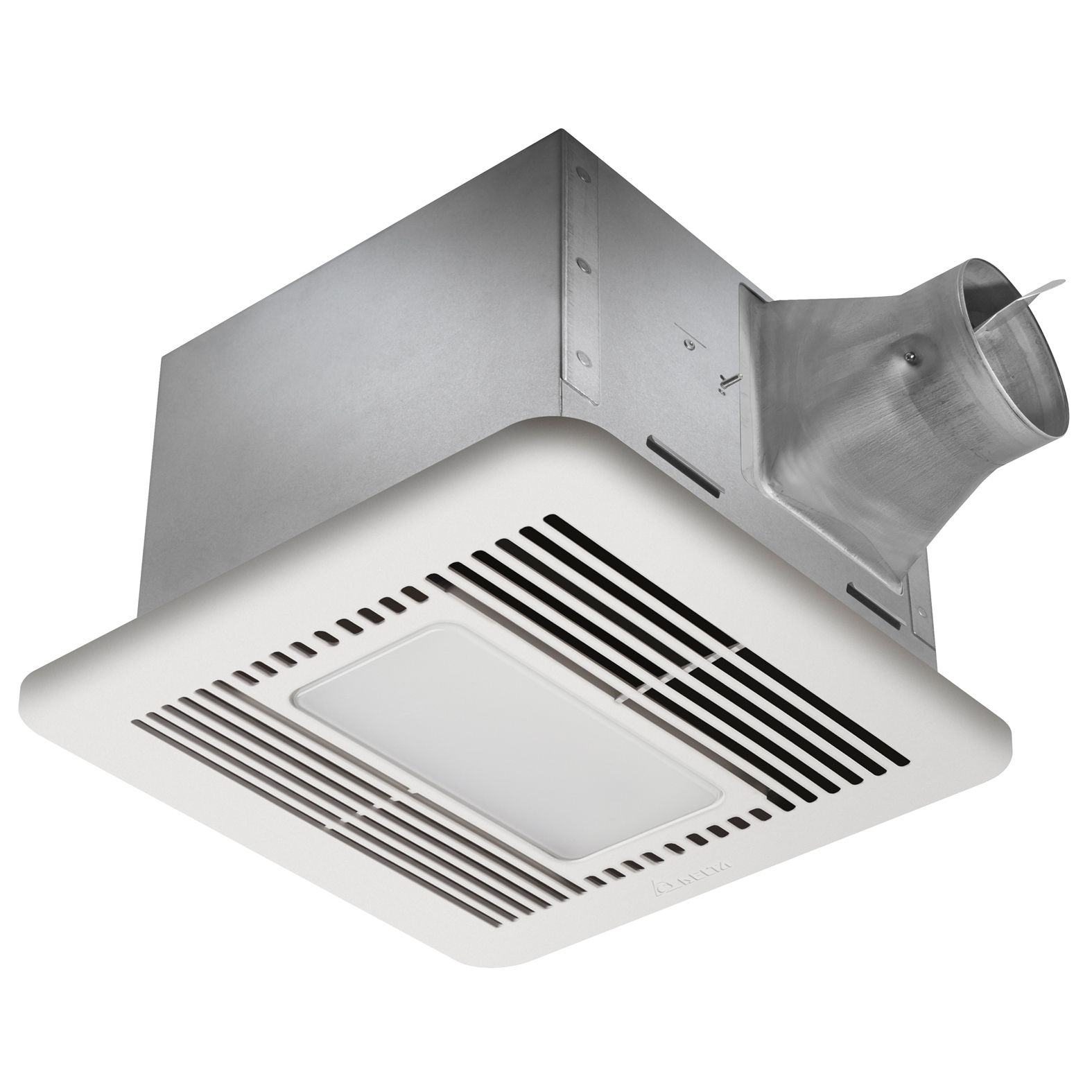 Latest Posts Under Bathroom exhaust fan with light