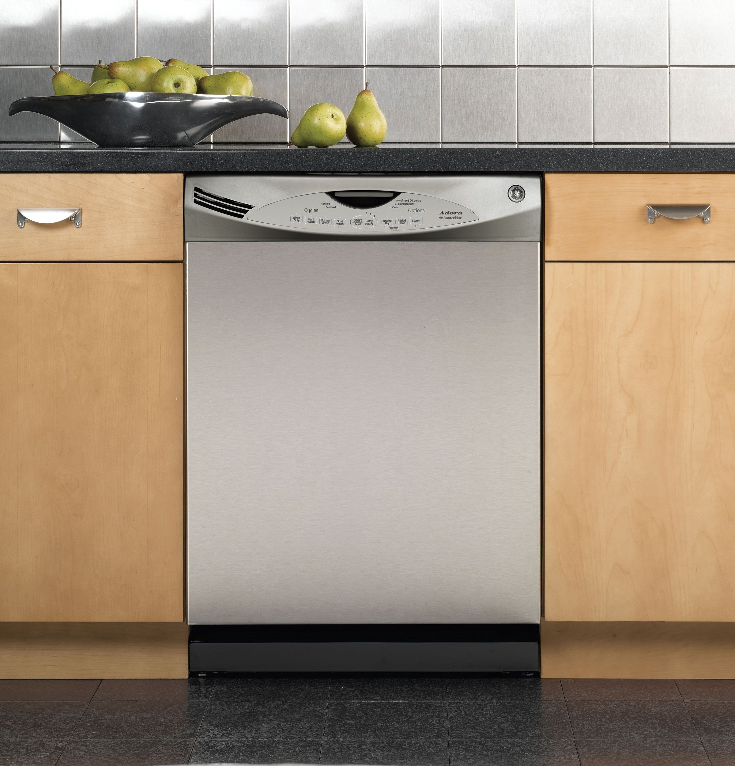 best x dishwasher ideas faucet drawer proportions with awesome stainless style throughout