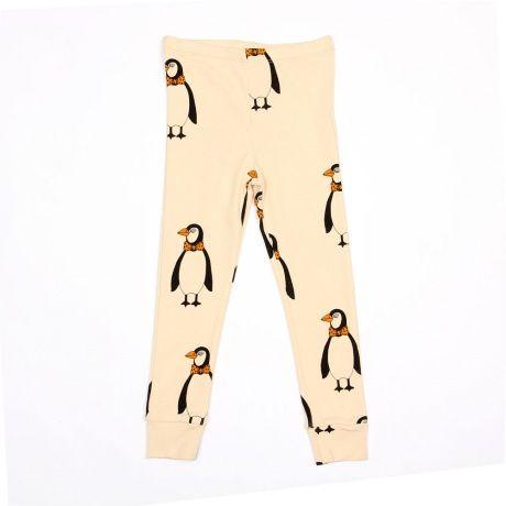 mini rodini penguin leggings