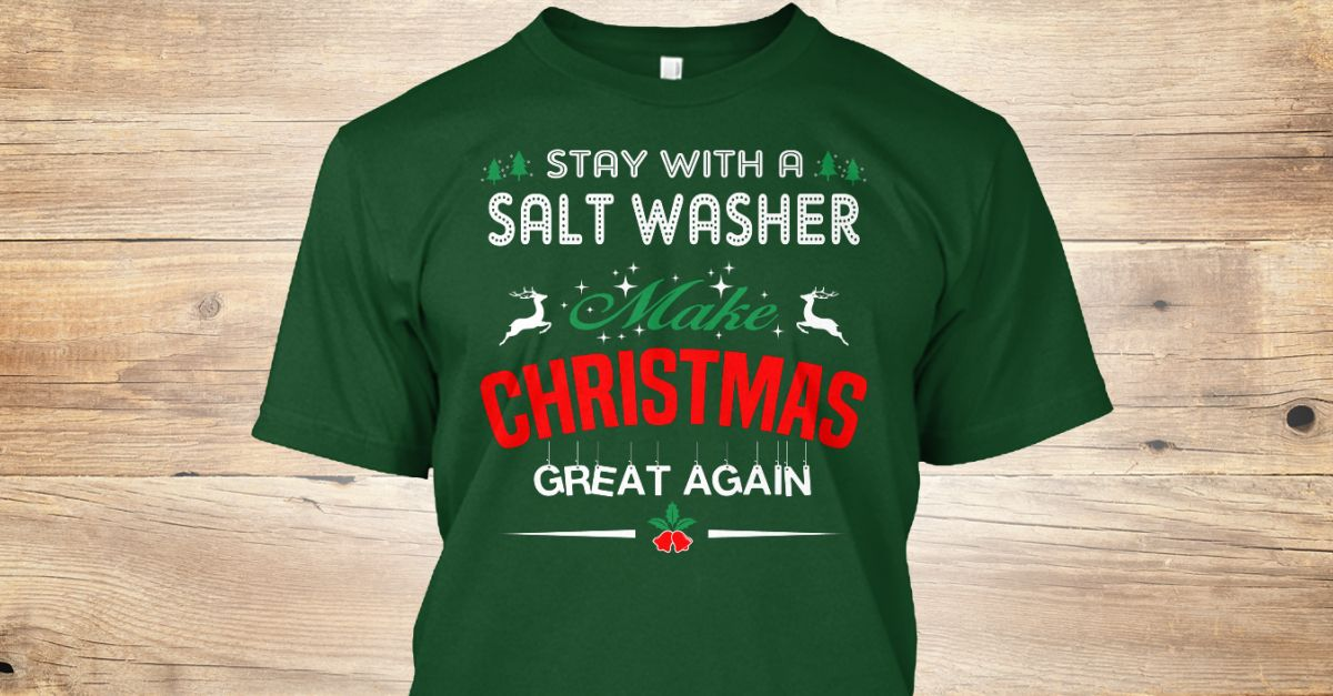 If You Proud Your Job, This Shirt Makes A Great Gift For You And Your Family.  Ugly Sweater  Salt Washer, Xmas  Salt Washer Shirts,  Salt Washer Xmas T Shirts,  Salt Washer Job Shirts,  Salt Washer Tees,  Salt Washer Hoodies,  Salt Washer Ugly Sweaters,  Salt Washer Long Sleeve,  Salt Washer Funny Shirts,  Salt Washer Mama,  Salt Washer Boyfriend,  Salt Washer Girl,  Salt Washer Guy,  Salt Washer Lovers,  Salt Washer Papa,  Salt Washer Dad,  Salt Washer Daddy,  Salt Washer Grandma,  Salt…