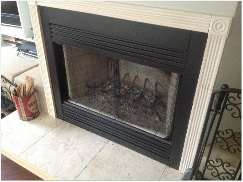 Gas Fireplace Magnetic Vent Covers Fireplace Cover Fireplace Fronts Gas Fireplace