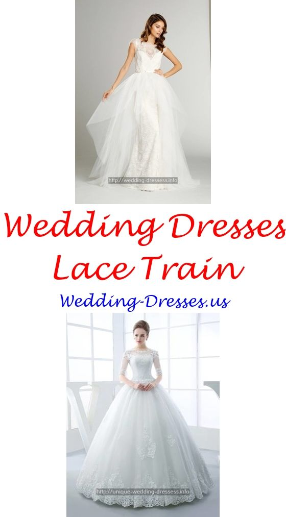 Wedding Gowns With Sleeves High Neck | Wedding dress, Gowns and Weddings