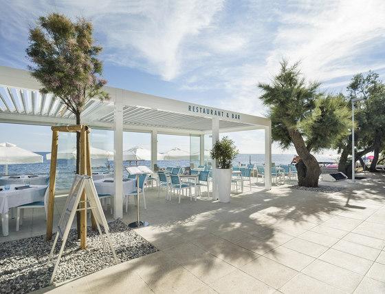 Boutique Hotel Rivalmare (mit Bildern)