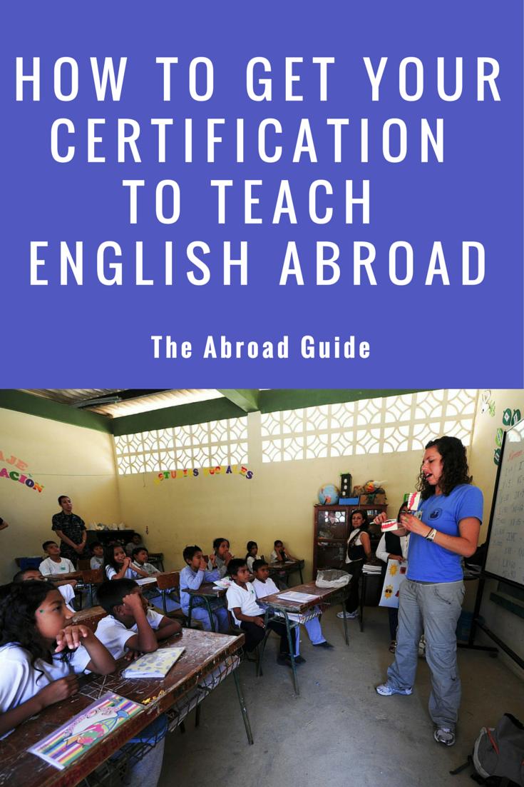 Best 25 Teaching Overseas Ideas On Pinterest Teaching
