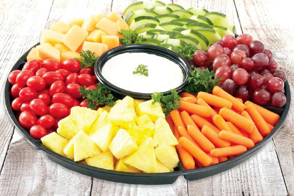 Whole Foods Estrogen
