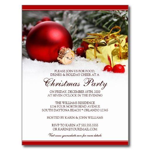 Christmas Dinner Invitation Template Free Awesome 32 C Christmas Invitations Template Christmas Party Invitations Printable Free Christmas Invitation Templates