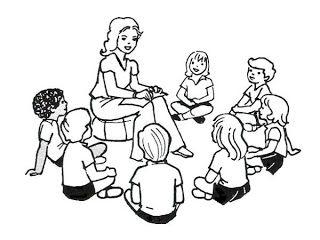 Profissoes Para Colorir Dia Da Escola Atividades Atividades