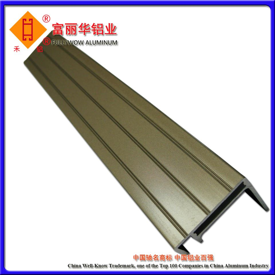 Different Specification Different Drawings Solar Panel Mounting Aluminum Rail For Constructural Frame Of Solar Panel Solar Panels Aluminum Railing Solar