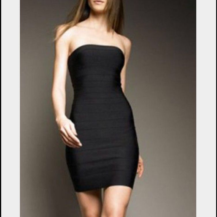 Sexy Little Black Dress Products