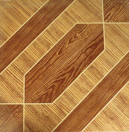 DIGITAL FLOOR TILE : Printed matt floor tile 22 rs.per sqft , minimum order 1000 sqft , per box 6 qty , size 16x16 ,Ex-factory Gujrat.